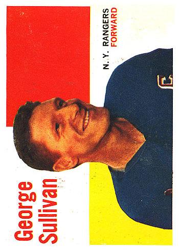 18 NYRA George Sullivan