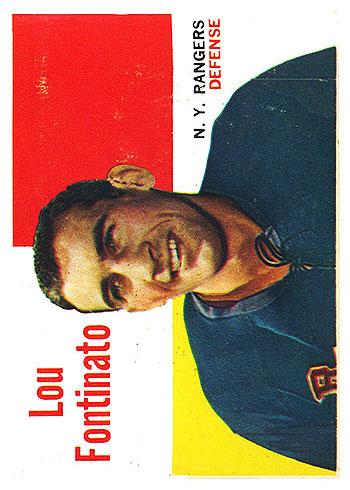 61 NYRA Lou Fontinato