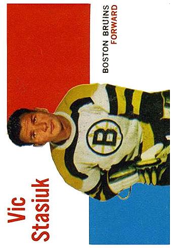 66 BOST Vic Stasiuk