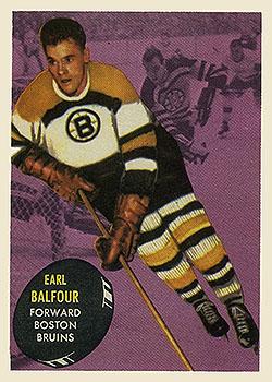 03 BOST Earl Balfour