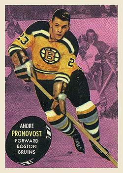 05 BOST André Pronovost