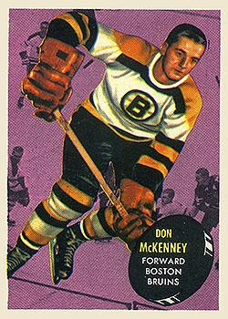 12 BOST Don McKenney