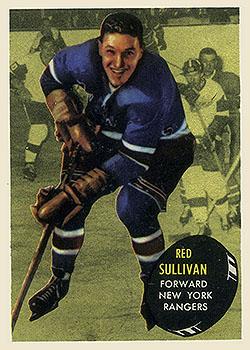 48 NYRA George Sullivan