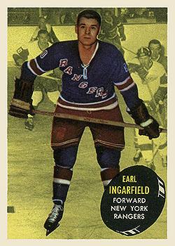 49 NYRA Earl Ingarfield