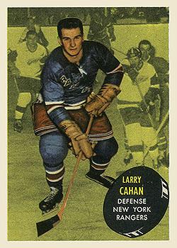 52 NYRA Larry Cahan
