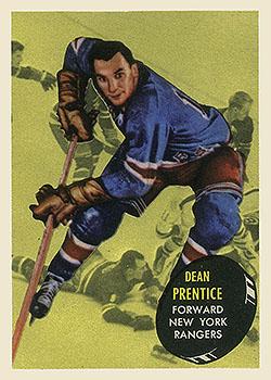 54 NYRA Dean Prentice