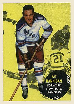 58 NYRA Pat Hannigan