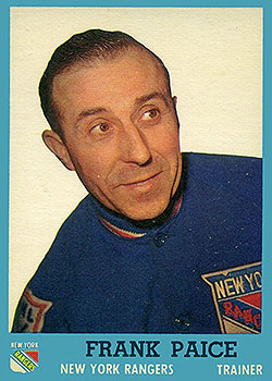 61 NYRA Frank Paice