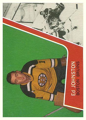 2 BOST Ed Johnston