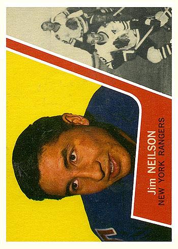 50 NYRA Jim Neilson