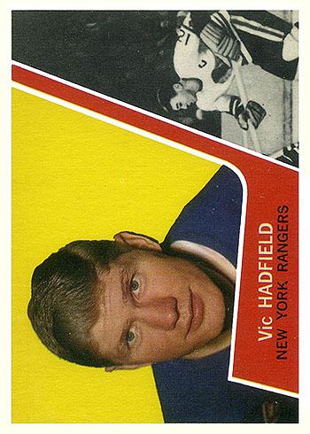 54 NYRA Vic Hadfield