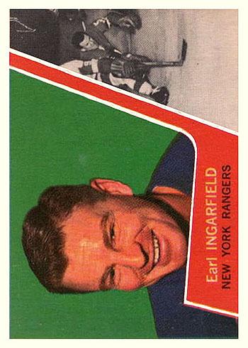 55 NYRA Earl Ingarfield