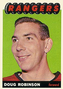 26 NYRA Doug Robinson