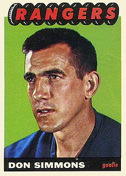 88 NYRA Don Simmons