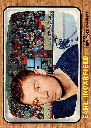 30 NYRA Earl Ingarfield