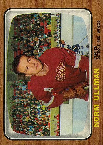 52 DETR Norm Ullman