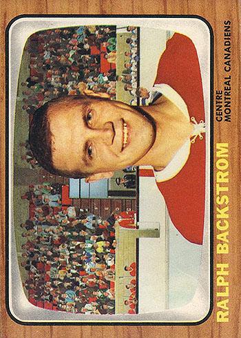 75 MONT Ralph Backstrom