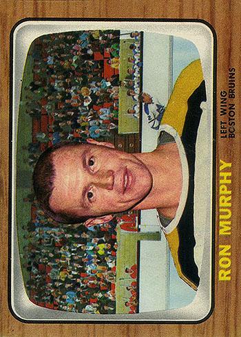 96 BOST Ron Murphy