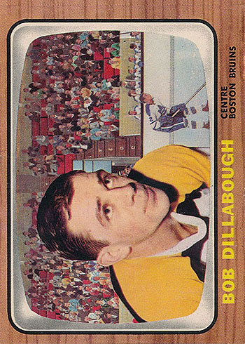 98 BOST Bob Dillabough