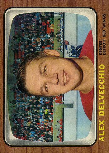 102 DETR Alex Delvecchio