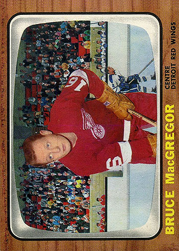 104 DETR Bruce MacGregor