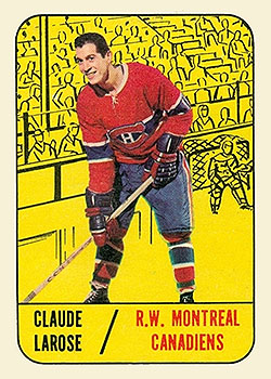 4 MONT Claude Larose