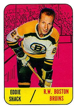 34 BOST Eddie Shack