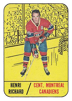 72 MONT Henri Richard