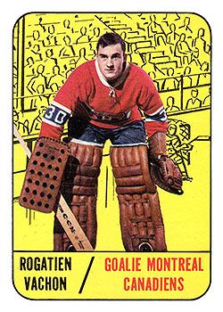 75 MONT Rogatien Vachon