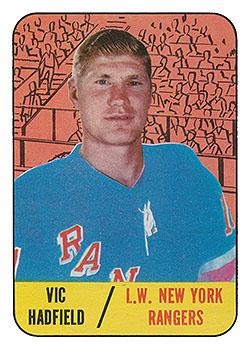 88 NYRA Vic Hadfield