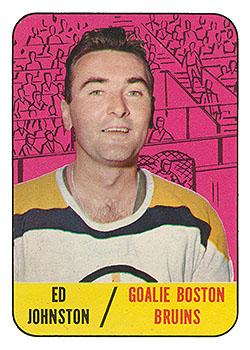 96 BOST Ed Johnston