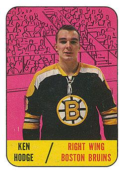 98 BOST Ken Hodge