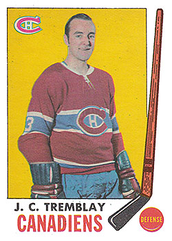 5 MONT Jean-Claude Tremblay