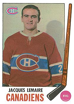 8 MONT Jacques Lemaire