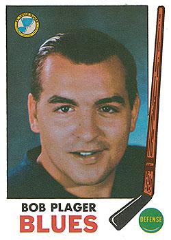 13 SLOU Bob Plager
