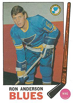 14 SLOU Ron C. Anderson