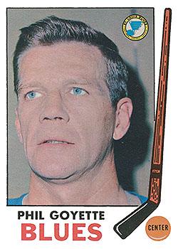 21 SLOU Phil Goyette