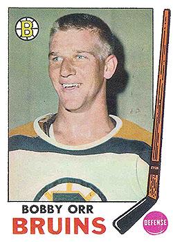 24 BOST Bobby Orr