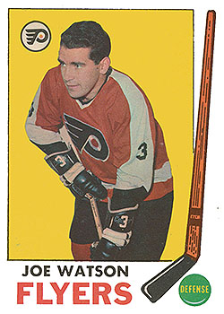 93 PHIL Joe Watson