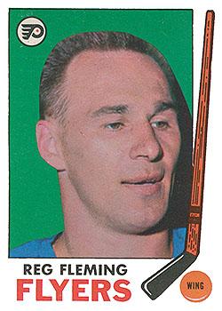 95 PHIL Reggie Fleming