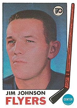 97 PHIL N. Jim Johnson