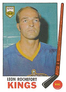105 LOSA Léon Rochefort