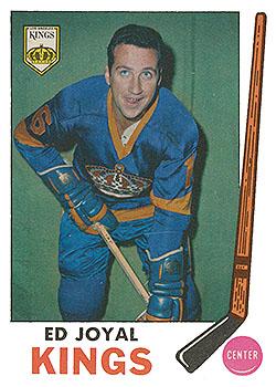 108 LOSA Eddie Joyal