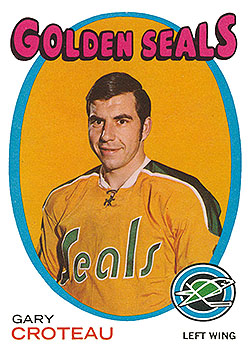 17 CALI Gary Croteau