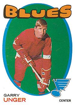 26 SLOU Garry Unger