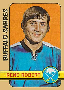 2 BUFF René Robert