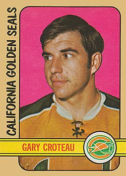 3 CALI Gary Croteau