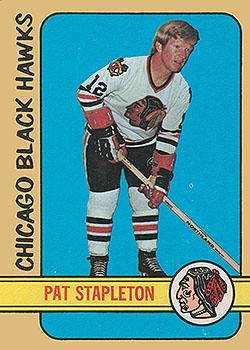 4 CHIC Pat Stapleton