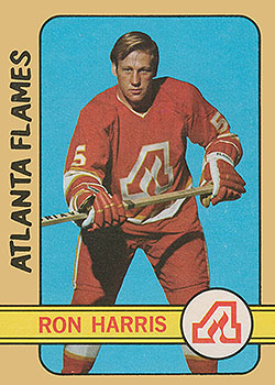 5 ATLF Ron Harris