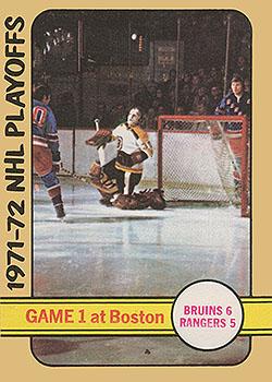 7 NHL